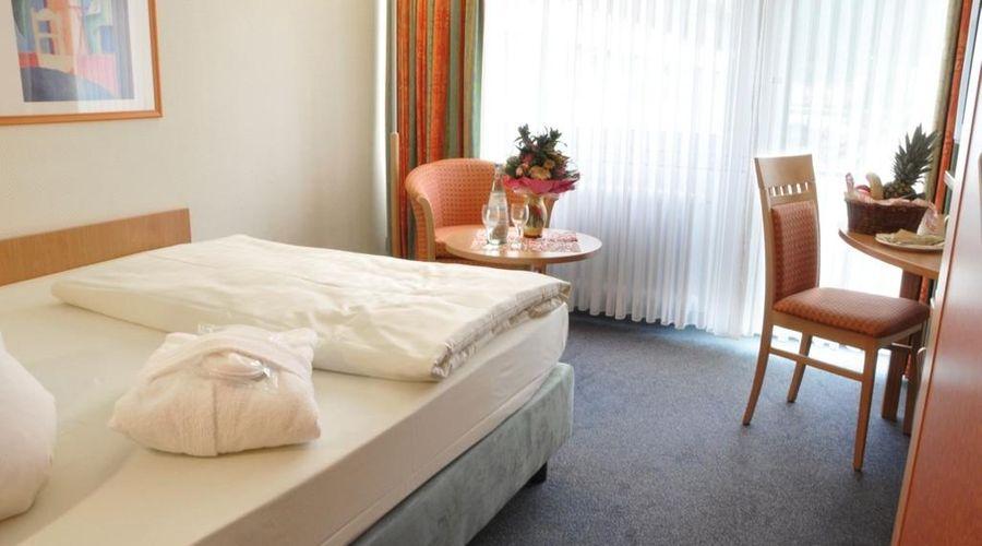Hotel Königshof-20 of 51 photos