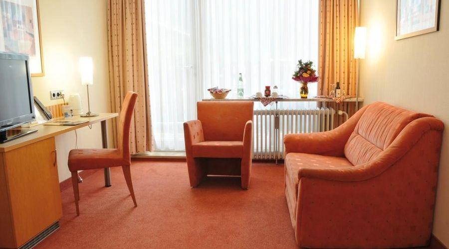 Hotel Königshof-22 of 51 photos