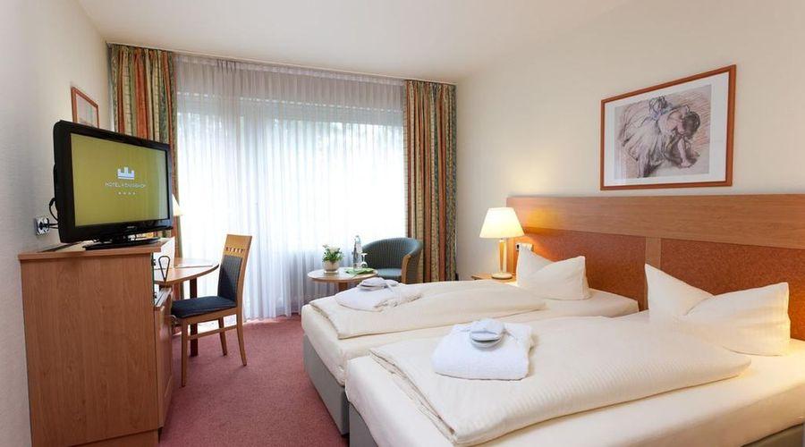 Hotel Königshof-6 of 51 photos