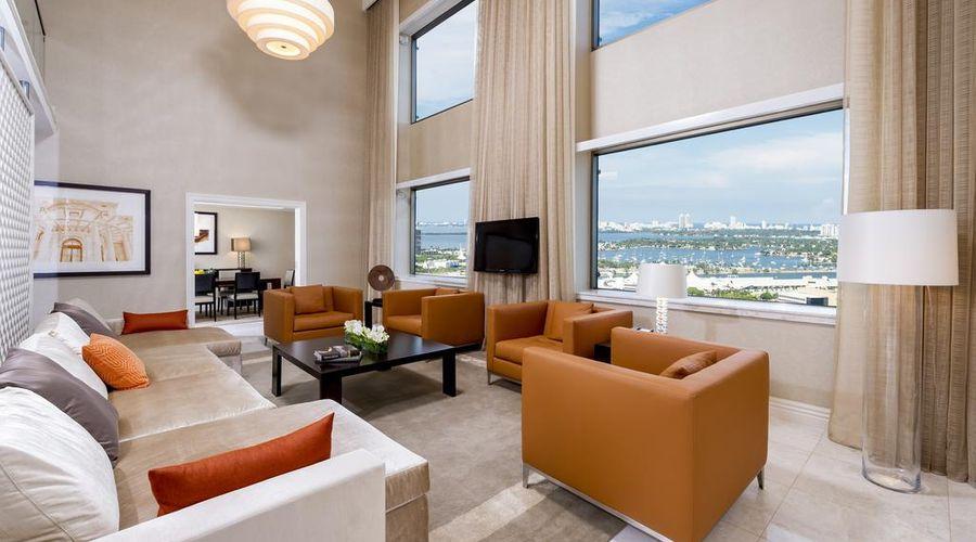 InterContinental Miami-12 of 23 photos
