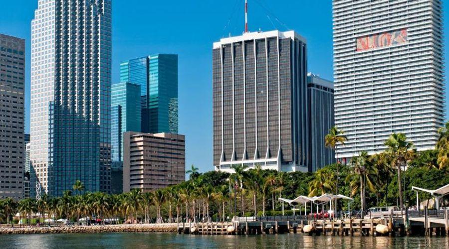InterContinental Miami-22 of 23 photos