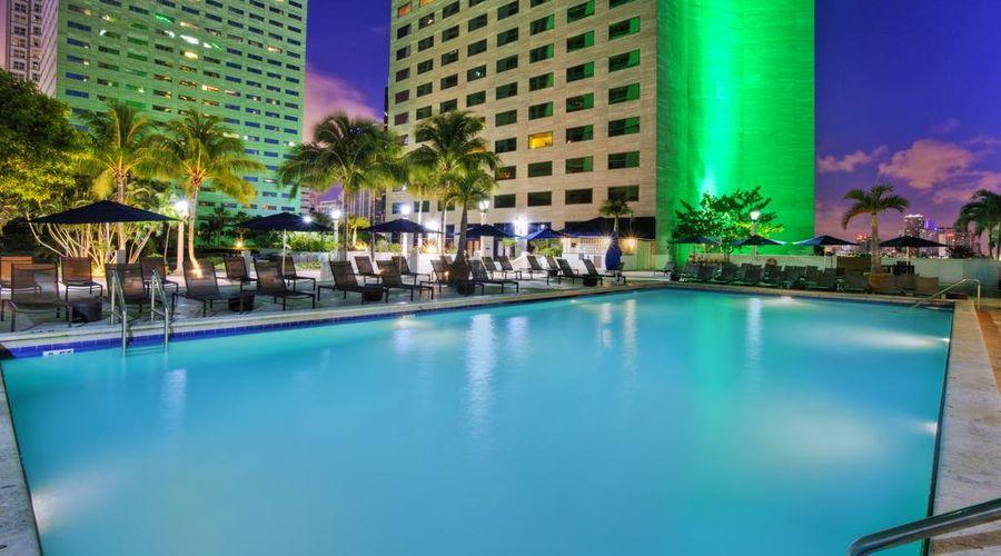 InterContinental Miami-9 of 23 photos