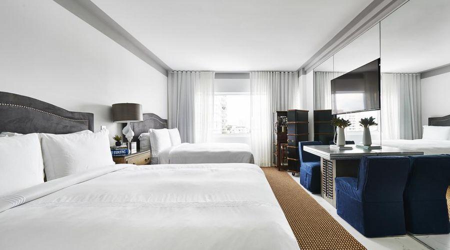 Nautilus, a SIXTY Hotel-6 of 59 photos