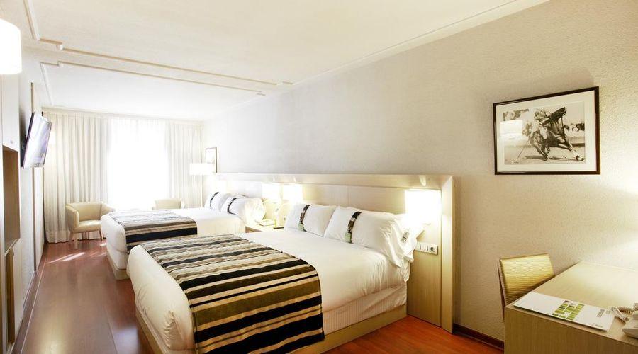 Holiday Inn Andorra-12 of 27 photos