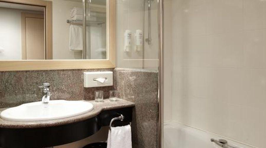 Holiday Inn Andorra-13 of 27 photos