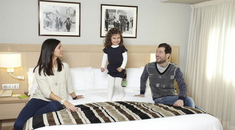 Holiday Inn Andorra-22 of 27 photos