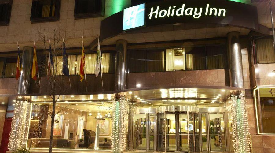 Holiday Inn Andorra-2 of 27 photos