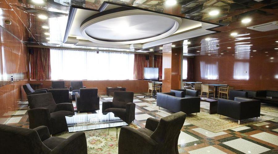 Holiday Inn Andorra-7 of 27 photos