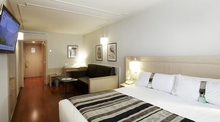 Holiday Inn Andorra-9 of 27 photos