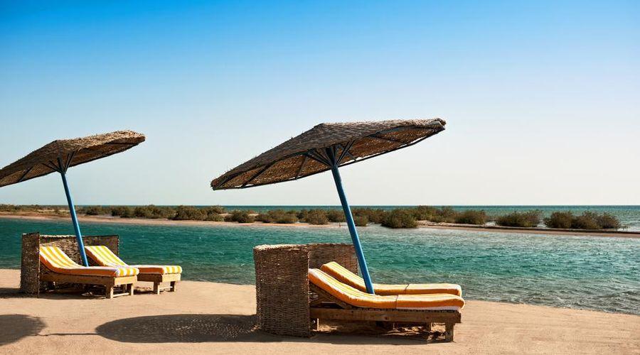 Sheraton Miramar Resort El Gouna-6 of 46 photos