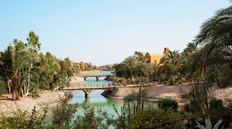 Sheraton Miramar Resort El Gouna-7 of 46 photos