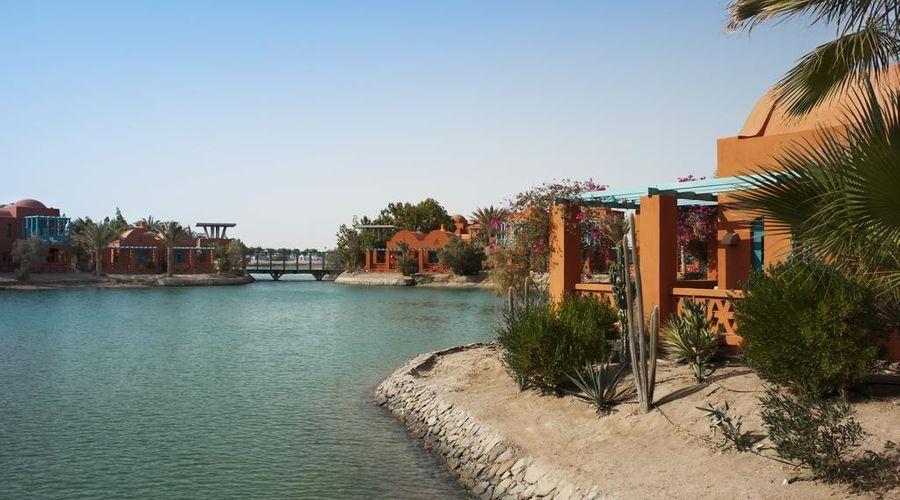 Sheraton Miramar Resort El Gouna-8 of 46 photos