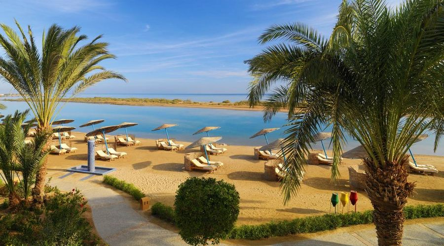 Sheraton Miramar Resort El Gouna-9 of 46 photos