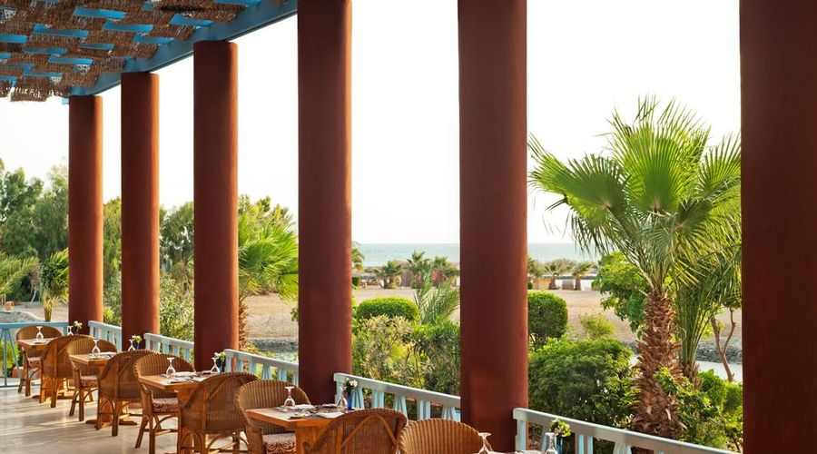 Sheraton Miramar Resort El Gouna-15 of 46 photos