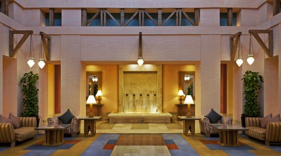 Sheraton Miramar Resort El Gouna-17 of 46 photos