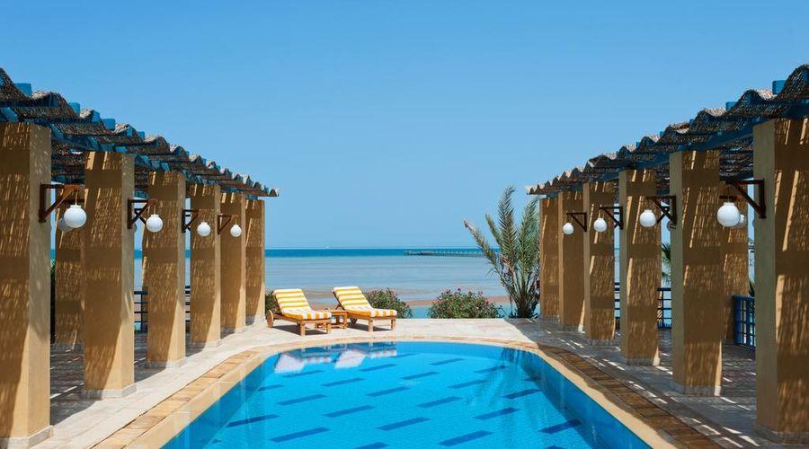 Sheraton Miramar Resort El Gouna-18 of 46 photos