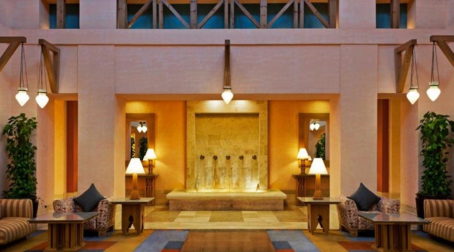 Sheraton Miramar Resort El Gouna-23 of 46 photos
