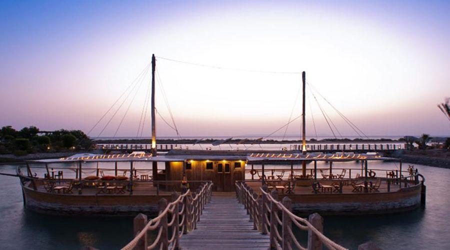 Sheraton Miramar Resort El Gouna-24 of 46 photos