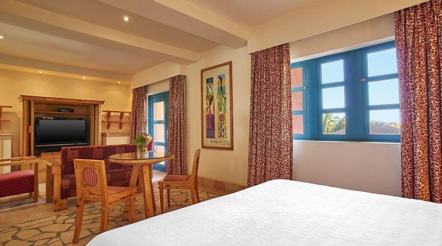 Sheraton Miramar Resort El Gouna-26 of 46 photos