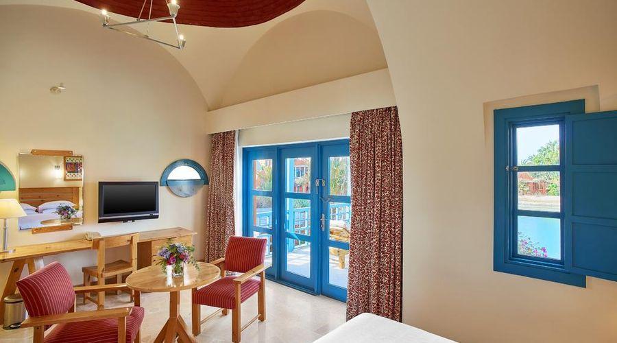 Sheraton Miramar Resort El Gouna-30 of 46 photos