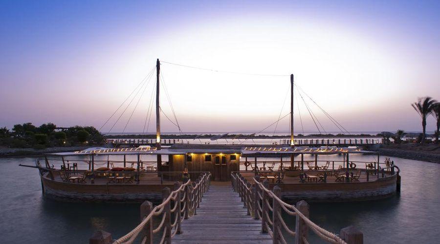 Sheraton Miramar Resort El Gouna-37 of 46 photos