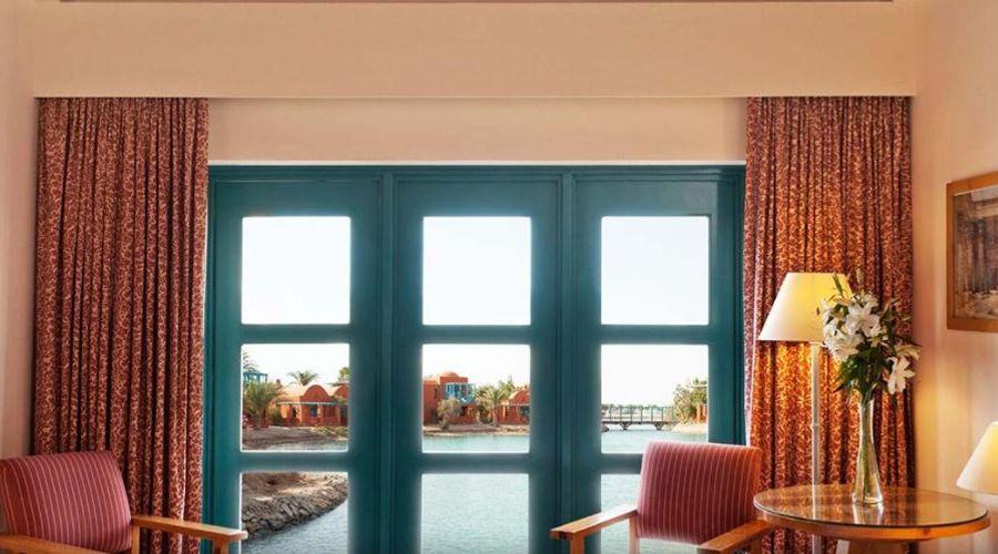 Sheraton Miramar Resort El Gouna-46 of 46 photos