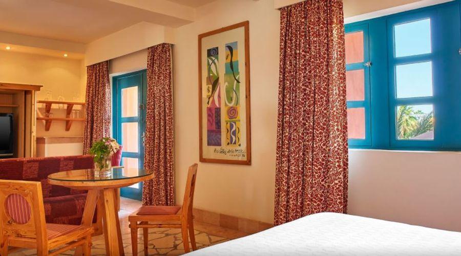 Sheraton Miramar Resort El Gouna-38 of 46 photos