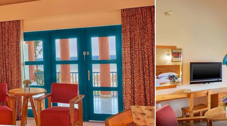 Sheraton Miramar Resort El Gouna-39 of 46 photos