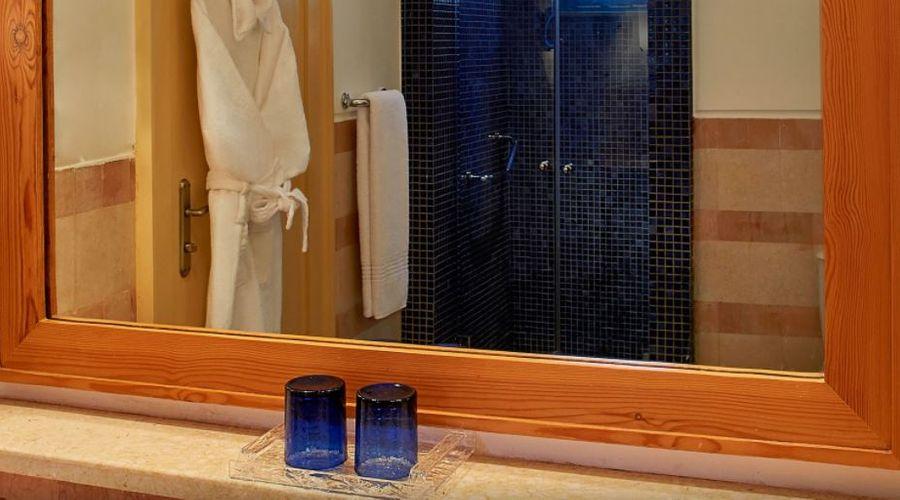 Sheraton Miramar Resort El Gouna-41 of 46 photos