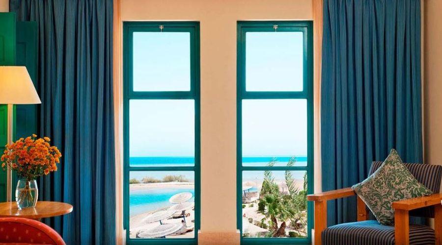 Sheraton Miramar Resort El Gouna-42 of 46 photos