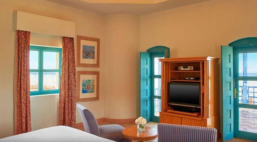 Sheraton Miramar Resort El Gouna-44 of 46 photos