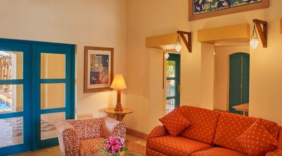 Sheraton Miramar Resort El Gouna-45 of 46 photos