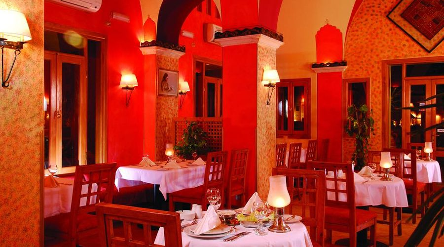 Ali Pasha Hotel El Gouna-5 of 42 photos