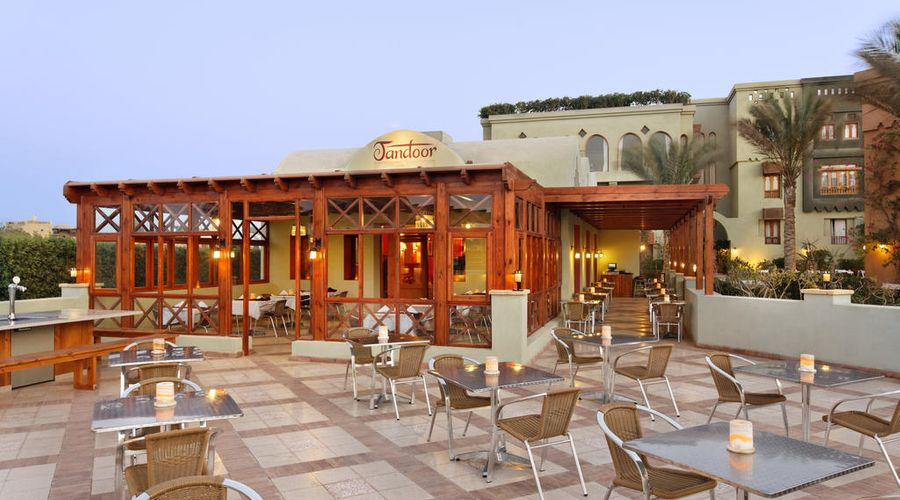 Ali Pasha Hotel El Gouna-13 of 42 photos