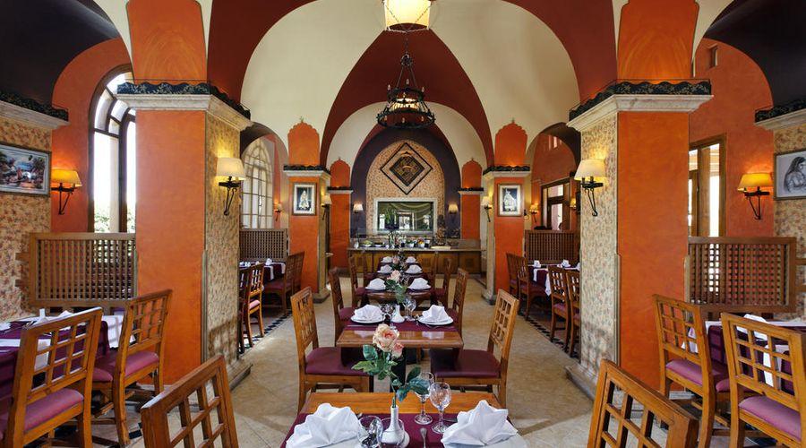 Ali Pasha Hotel El Gouna-14 of 42 photos