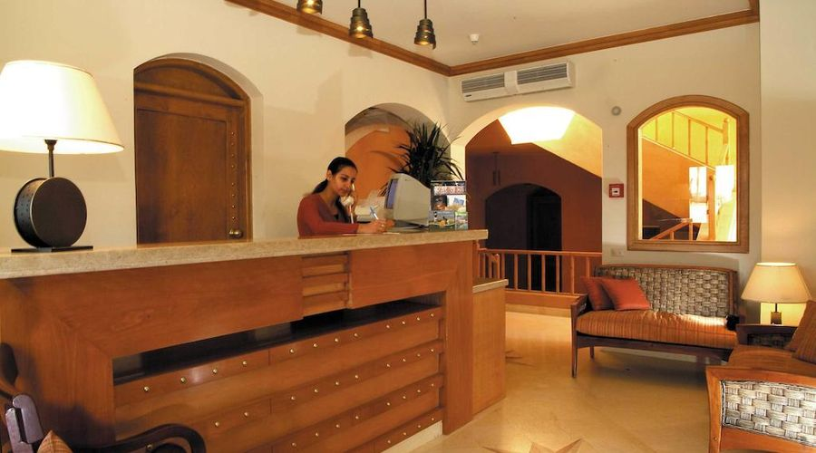 Ali Pasha Hotel El Gouna-15 of 42 photos