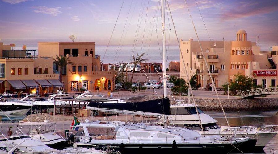Ali Pasha Hotel El Gouna-22 of 42 photos
