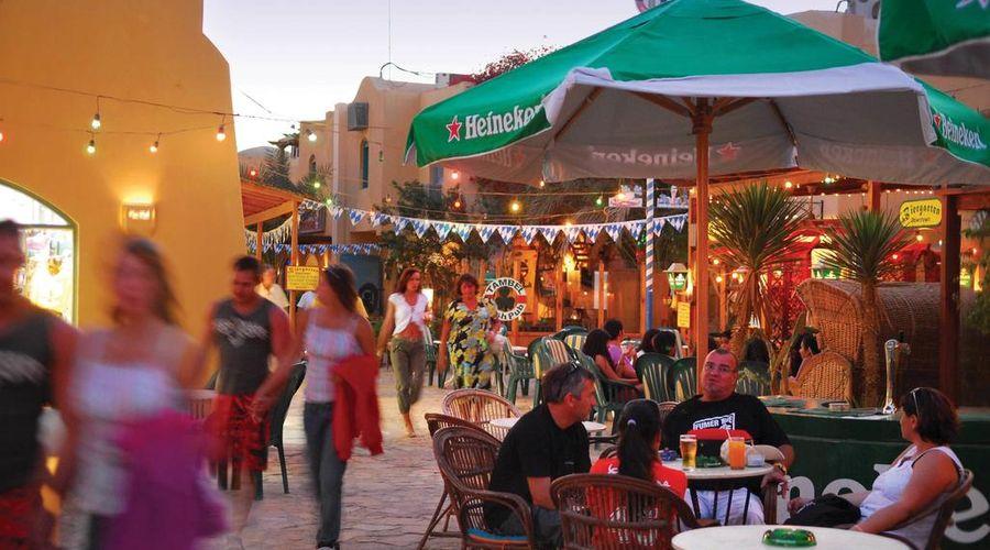 Ali Pasha Hotel El Gouna-27 of 42 photos