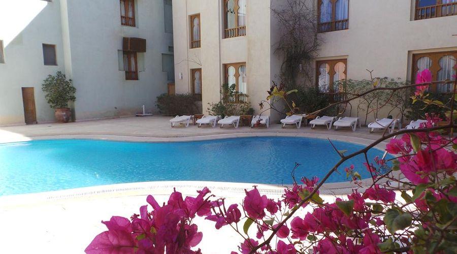 Ali Pasha Hotel El Gouna-31 of 42 photos
