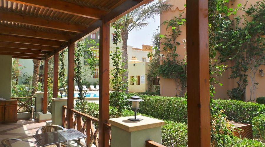 Ali Pasha Hotel El Gouna-33 of 42 photos