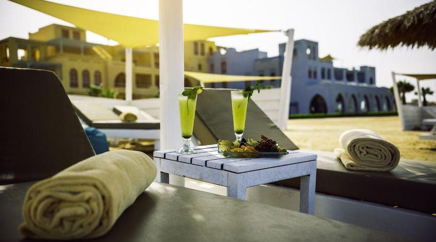 Ali Pasha Hotel El Gouna-35 of 42 photos