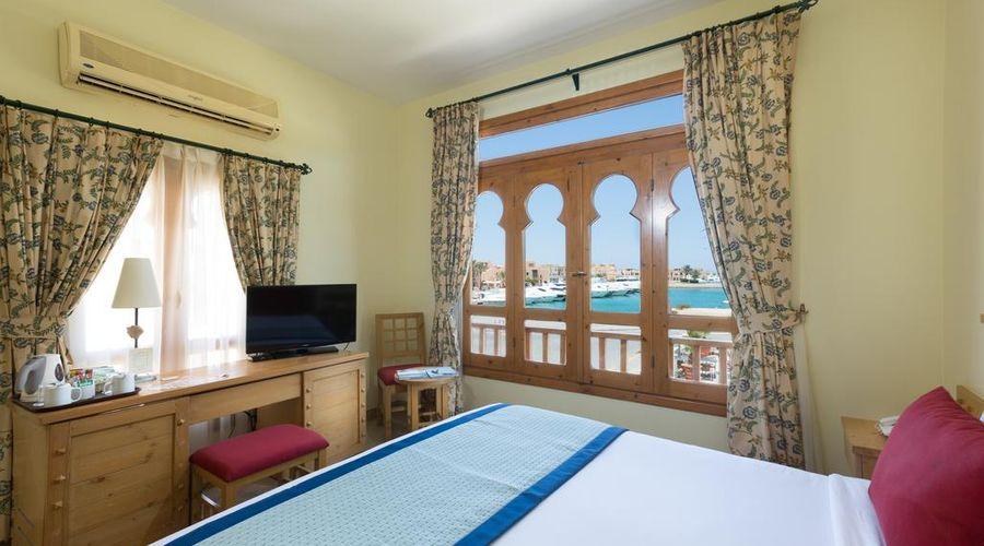 Ali Pasha Hotel El Gouna-38 of 42 photos