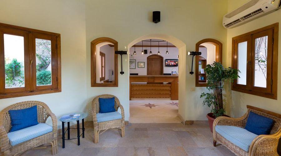 Ali Pasha Hotel El Gouna-39 of 42 photos