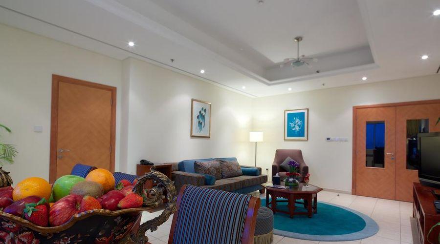 Tamani Marina Hotel & Apartments-11 of 39 photos