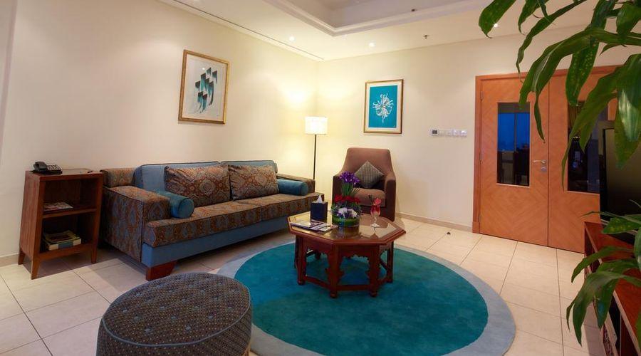 Tamani Marina Hotel & Apartments-12 of 39 photos