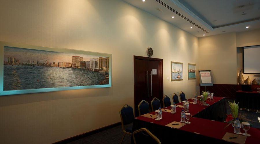 Tamani Marina Hotel & Apartments-16 of 39 photos
