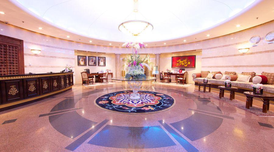 Tamani Marina Hotel & Apartments-26 of 39 photos