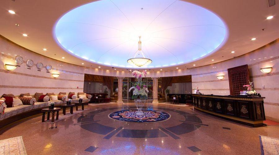 Tamani Marina Hotel & Apartments-27 of 39 photos