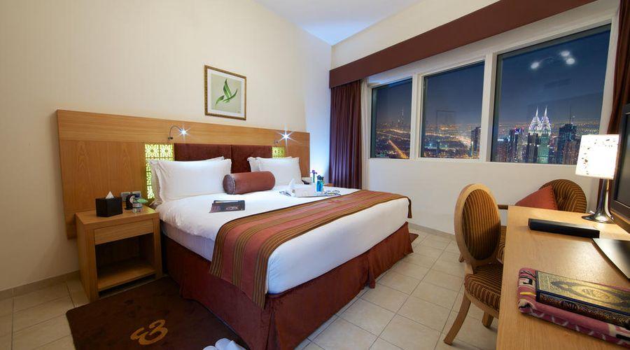 Tamani Marina Hotel & Apartments-4 of 39 photos