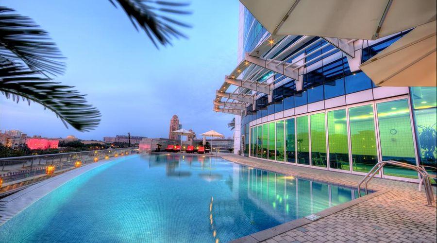 Tamani Marina Hotel & Apartments-34 of 39 photos